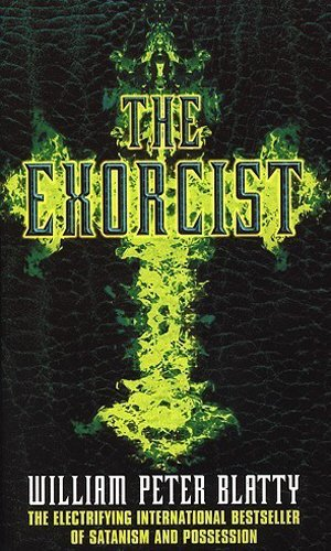 9780552091565: The Exorcist