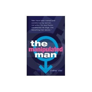 9780552092500: The Manipulated Man