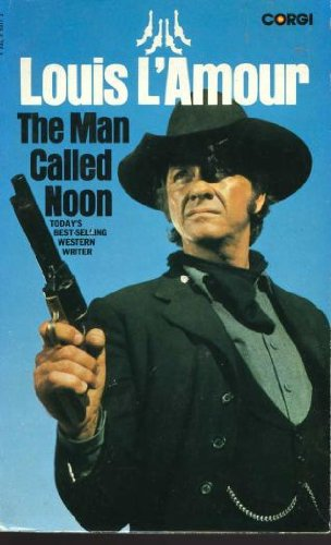 9780552093170: The man called noon