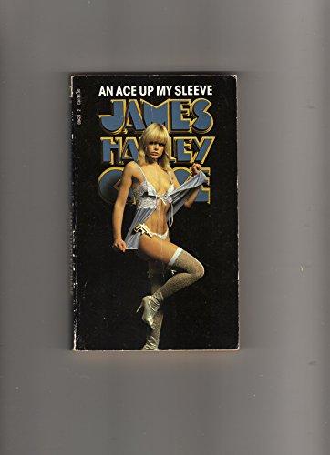 9780552094245: Ace Up My Sleeve