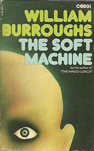 9780552095747: Soft Machine