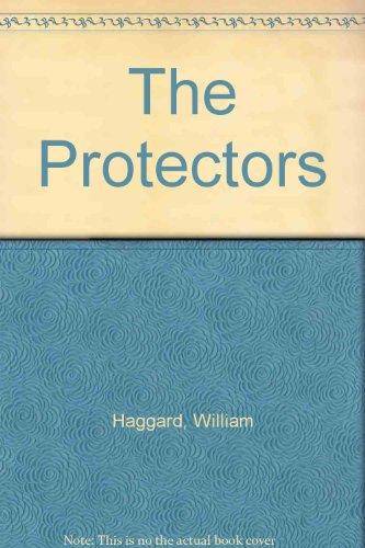 9780552096225: The Protectors