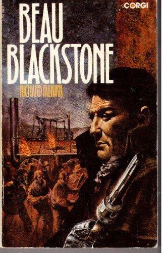 9780552096386: Beau Blackstone