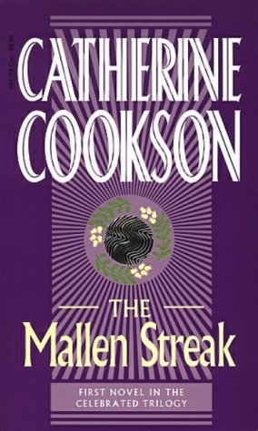 9780552097208: The Mallen Streak (The Mallen Trilogy)