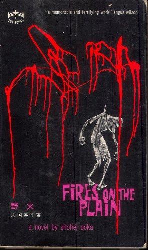 9780552098441: Fires on the Plain