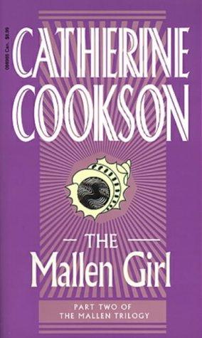 9780552098960: The Mallen Girl (The Mallen Trilogy)