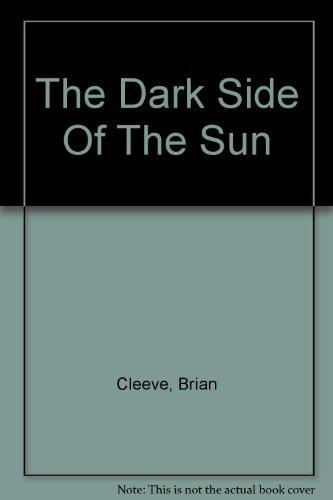 9780552099257: The Dark Side Of The Sun