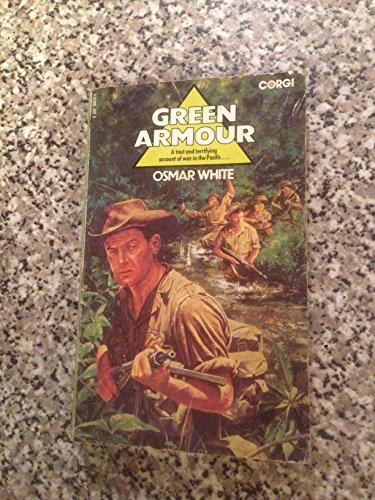 9780552100168: Green Armour