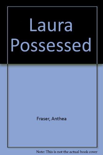 9780552100700: Laura Possessed