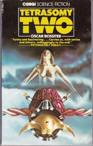 Tetrasomy Two: Rossiter, Oscar