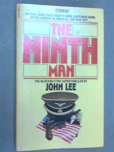 9780552103701: The Ninth Man