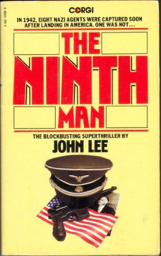 9780552103961: Ninth Man