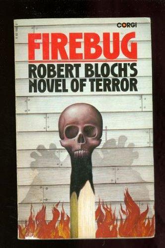 9780552104036: Firebug