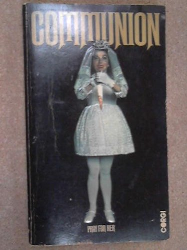 9780552105699: Communion