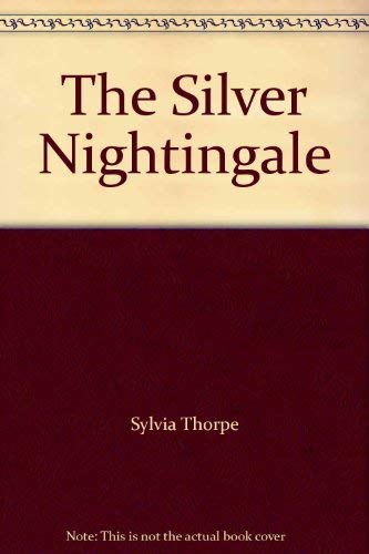 9780552105774: The Silver Nightingale