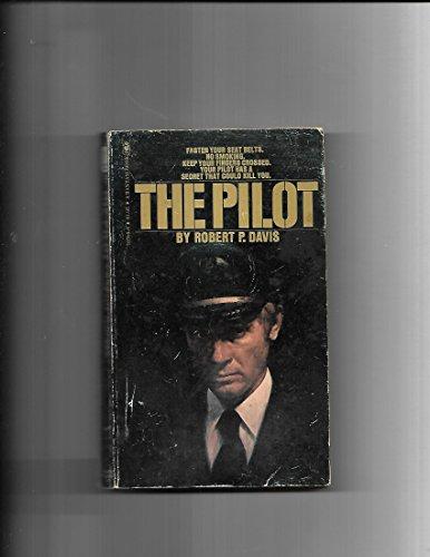 9780552106832: The Pilot