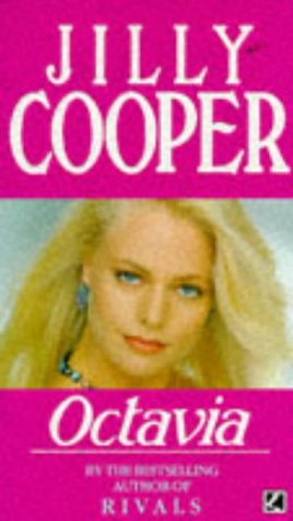 9780552107174: Octavia (The Jilly Cooper Collection)