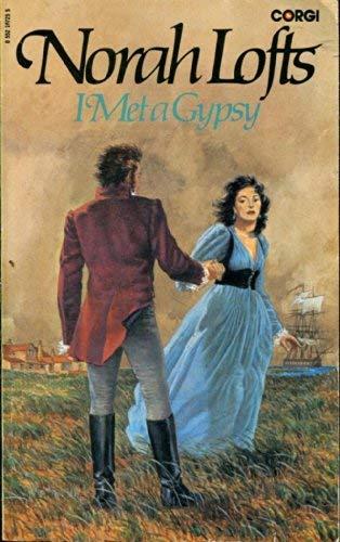 9780552107259: I Met a Gypsy