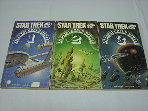 9780552107594: Star Trek: No. 12