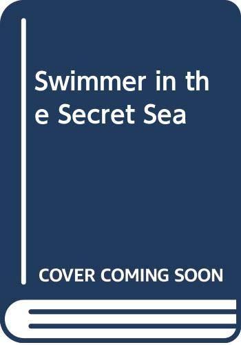 9780552109437: Swimmer in the Secret Sea