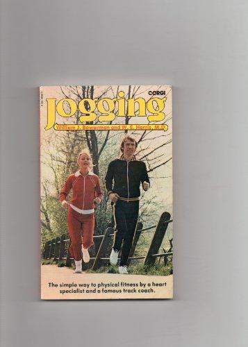 9780552109505: Jogging