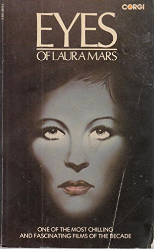 9780552109727: Eyes of Laura Mars