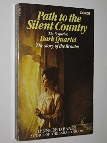 9780552110389: Path to the Silent Country