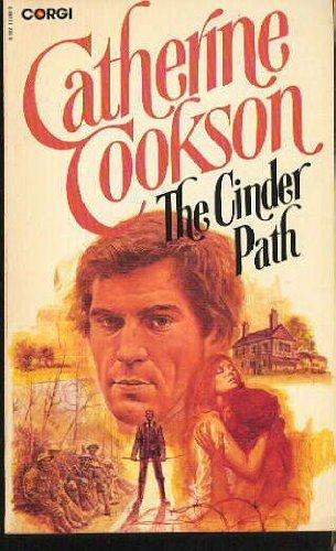 9780552111676: The Cinder Path
