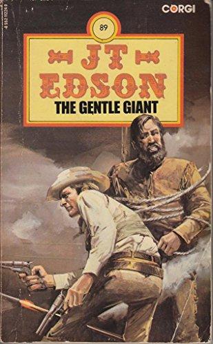 9780552112246: The Gentle Giant
