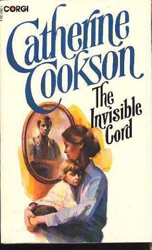 9780552112611: The Invisible Cord