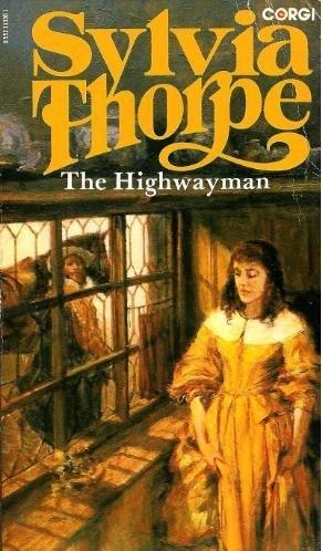 9780552113304: The Highwayman