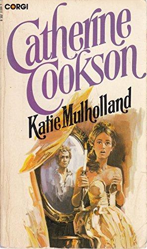 Katie Mulholland: Catherine Cookson