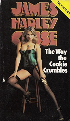 9780552113564: The Way the Cookie Crumbles