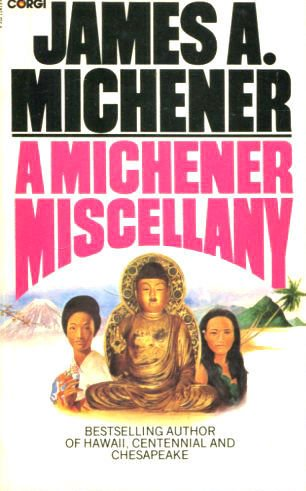 9780552114158: A Michener Miscellany 1950 - 1970