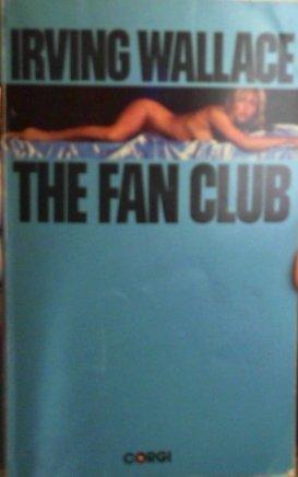 9780552114219: The fan club