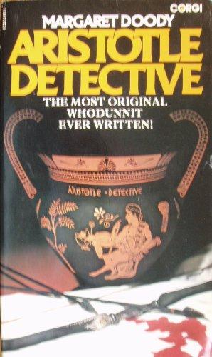 9780552114257: Aristotle Detective