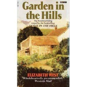 9780552117074: Garden in the Hills