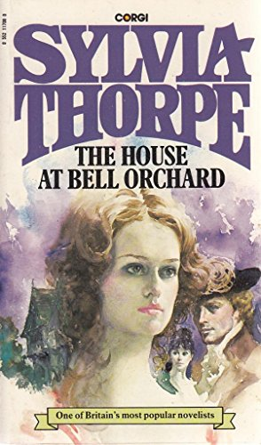 9780552117081: The House At Bell Orchard