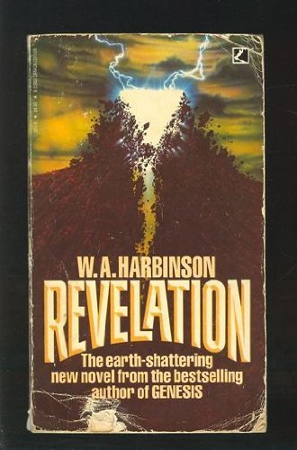 REVELATION: W. A. Harbinson