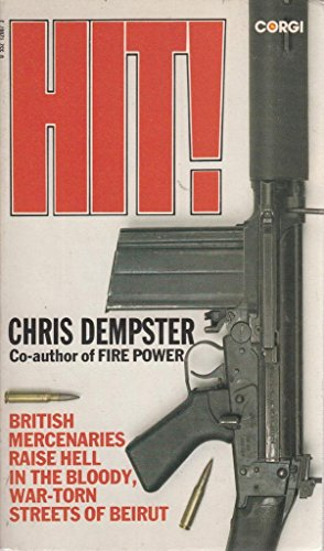 Hit!: Chris Dempster