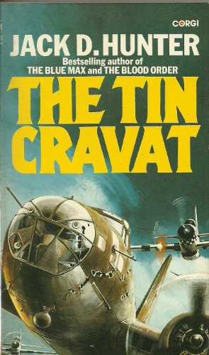 9780552120081: The tin cravat