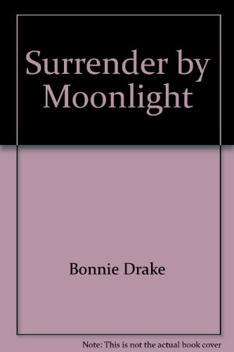 9780552120388: Surrender by Moonlight
