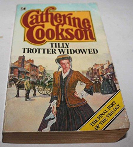 9780552120869: Tilly Trotter Widowed