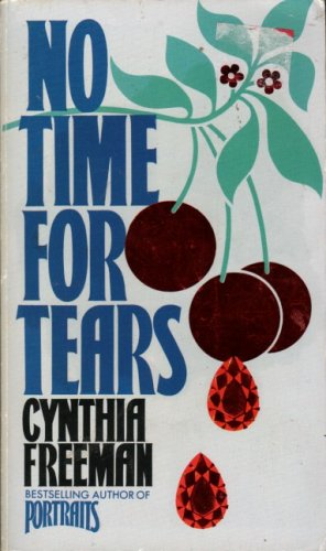 9780552120920: No Time for Tears