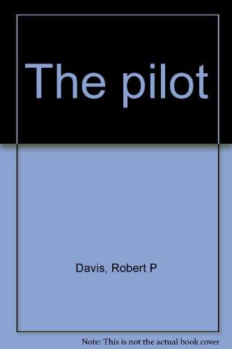 9780552121651: The pilot