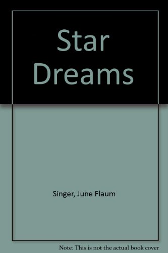 Star Dreams (0552124184) by June Flaum Singer