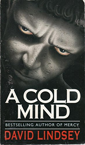 9780552124331: A Cold Mind