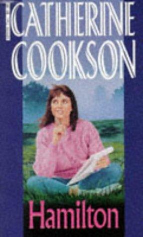 Hamilton: Cookson, Catherine