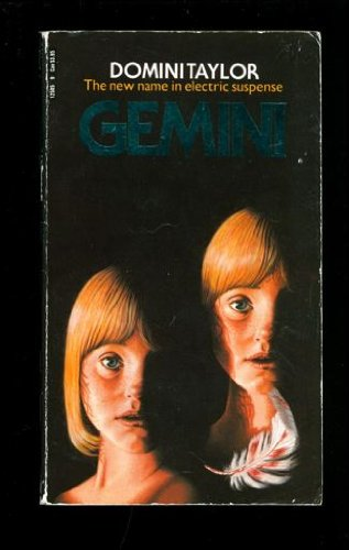 9780552125055: Gemini
