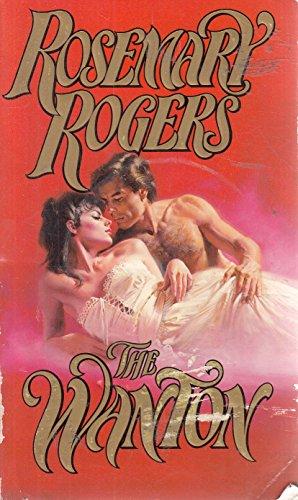 The Wanton: Rogers, Rosemary